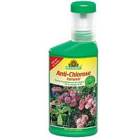 Anti Chlorose Ferramin Neudorff 250ml Agriculture Biologique