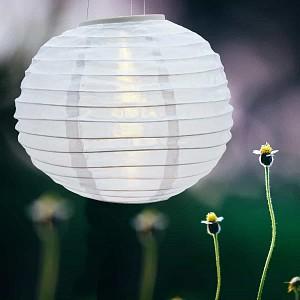 eclairage et lumi re d 39 ext rieur vente au meilleur prix. Black Bedroom Furniture Sets. Home Design Ideas