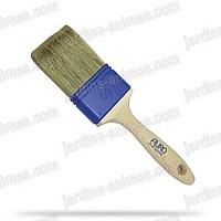 Pinceau brosse Auro semi plat 60mm