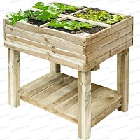 toutes nos nouveaut s jardins anim s. Black Bedroom Furniture Sets. Home Design Ideas