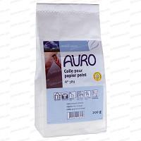 Colle Bio pour papier peint 0.20kg Auro 389