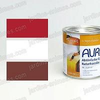 Colorant pour Huile Auro 150