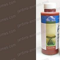 Colorant Ombre Brulee Auro 330-82 0.50L