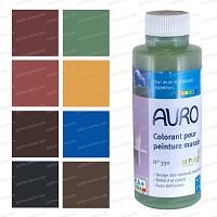 Colorant pour Peinture murale Auro 330