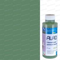 Colorant Vert Oxyde Auro 330-60 0.25L