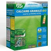 semelles pointes patin a rateur gazon entretien du gazon et de la pelouse. Black Bedroom Furniture Sets. Home Design Ideas