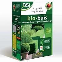Engrais Bio-Buis 4kg - Agriculture biologique