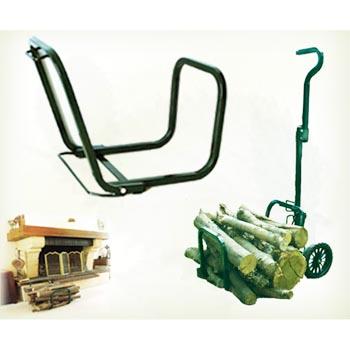 Diable de jardin polyvalent sac baquet seau chariot - Chariot de jardin multi usage ...