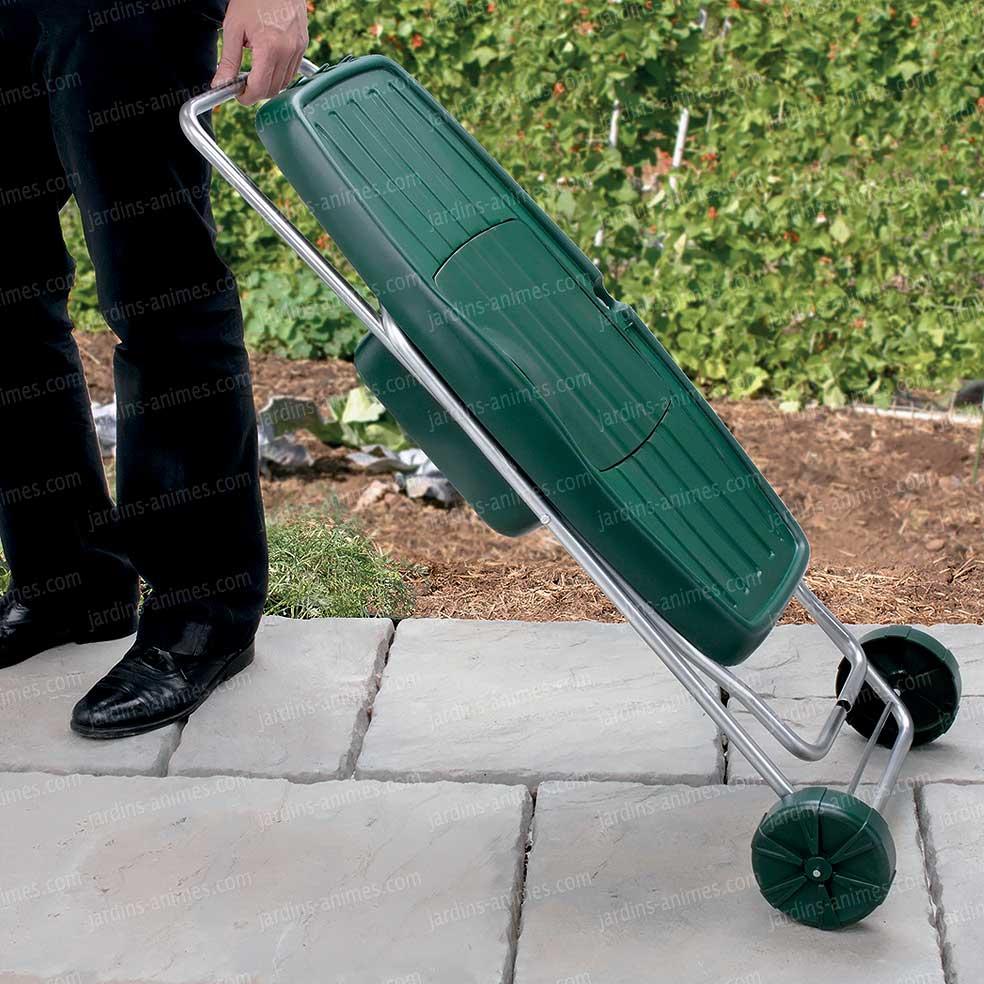 Evier d 39 ext rieur de jardin mobile mobilier de jardin for Exterieur jardin