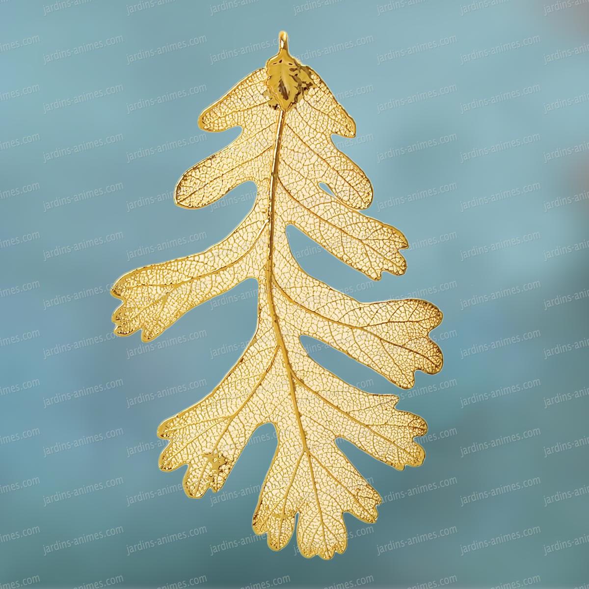 300 feuilles d/'or 24 carats
