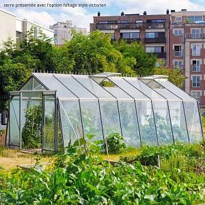 Serre Jardin | jardins-animes.com