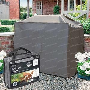 Gamme Housse bâche protection mobilier de jardin - Mobilier de Jardin