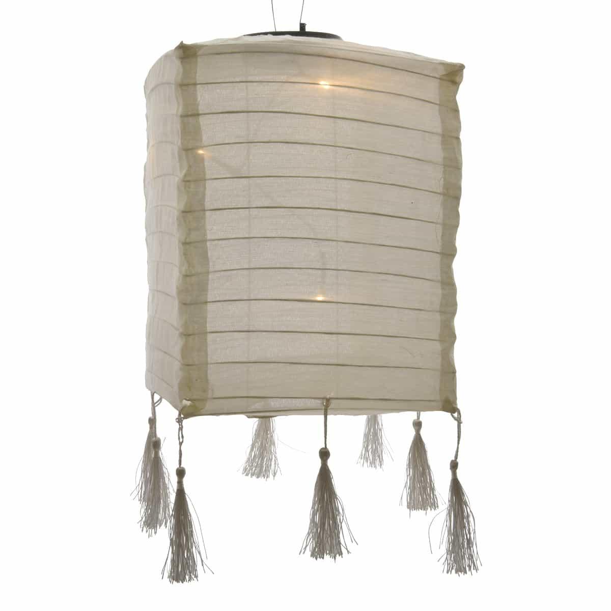 lampion carr solaire led eclairage et lumi re d 39 ext rieur. Black Bedroom Furniture Sets. Home Design Ideas