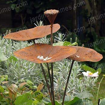 http://fr.jardins-animes.com/images/mangeoire-feuille-lotus.jpg