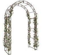 jardins anim s am nagement du jardin architecture du. Black Bedroom Furniture Sets. Home Design Ideas