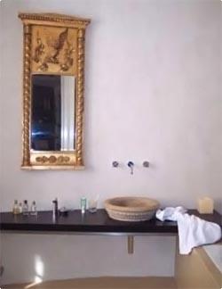 peinture cas ine poudre de marbre 5kg peinture bio enduits naturels. Black Bedroom Furniture Sets. Home Design Ideas
