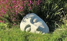 Grand choix d\'objets déco de jardin au meilleur prix ...