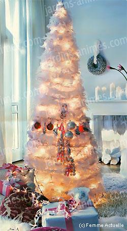 Topiaire cone arbre de noel design art topiaire buis - Comment tailler un sapin ...
