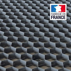 Stabilisateur De Gravier Drainant Et 100 Recyclable Vente