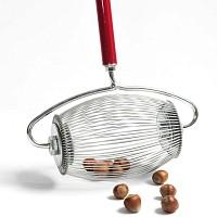 Rouleau ramasse noisette, olive, gland