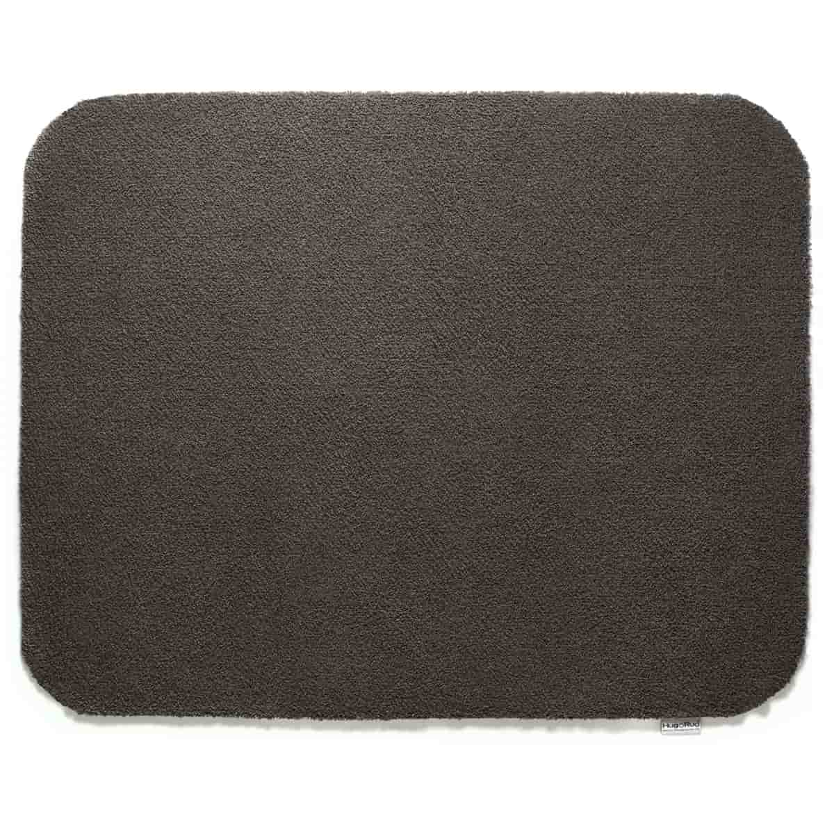 paillasson tapis truffle 100 recycl 150x65cm paillasson nettoie bottes. Black Bedroom Furniture Sets. Home Design Ideas