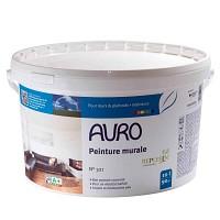 Peinture murale blanche BIO Auro 321