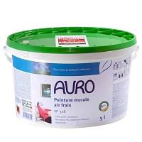 Peinture bio air frais Auro 328