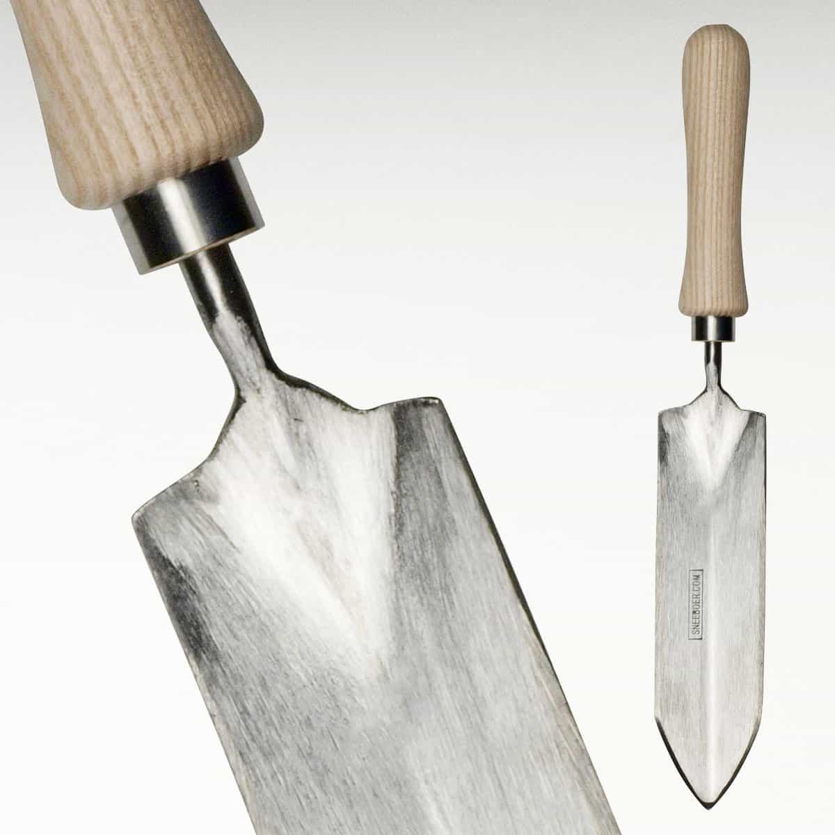 pelle d sherber longue plantain et achill e sneeboer outils une main sneeboer. Black Bedroom Furniture Sets. Home Design Ideas