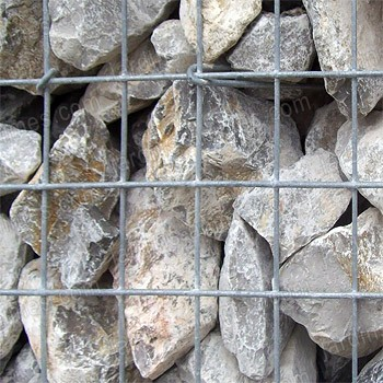 pierre alaska bigbag 800kg gabion mur et cage. Black Bedroom Furniture Sets. Home Design Ideas
