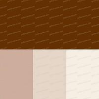 Pigment de terre naturel ombre rouge brun 175g