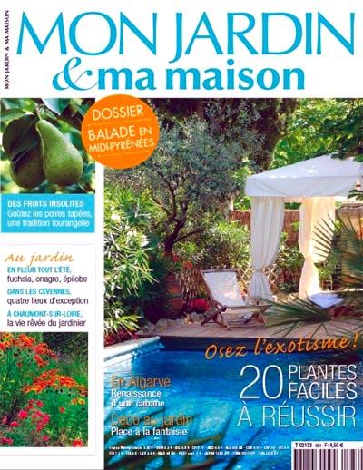 Actualit politique r gles en page 1 page 712 backstage - Mon jardin ma maison ...