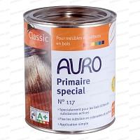 Primaire spécial Bois Auro 117