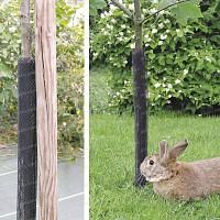 Manchon protège arbre souple lot de 5