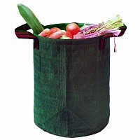 Sac à déchets verts Handy 32L Bosmere