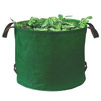 Sac à déchets verts Jumbo 230L Bosmere