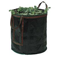 Sac à déchets verts Landscaper 256L Bosmere