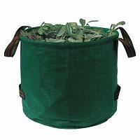 Sac à déchets verts Popular 130L Bosmere