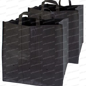 Sac de plantation 210L - Lot de 2