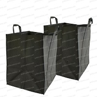 Sac de plantation 80L - Lot de 2