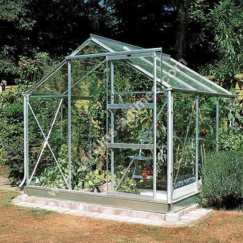 Serre de jardin en verre serre jardin for Serre de jardin ancienne