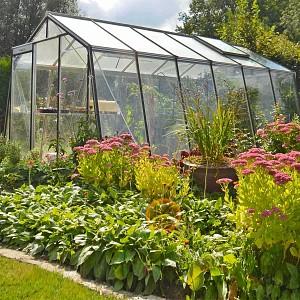 Serre Jardin   jardins-animes.com