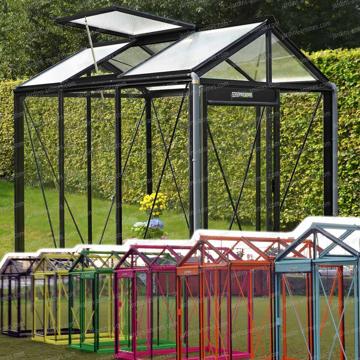 kiosque de jardin a vendre. Black Bedroom Furniture Sets. Home Design Ideas