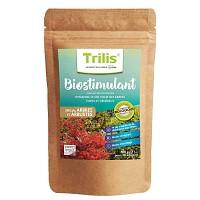 Biostimulant arbres et arbustes Trilis - 500g