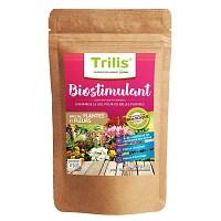 Biostimulant plantes et fleurs Trilis - 500g