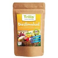 Biostimulant potager Trilis - 500g