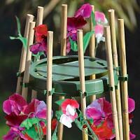 promotions au jardin jardins animes. Black Bedroom Furniture Sets. Home Design Ideas