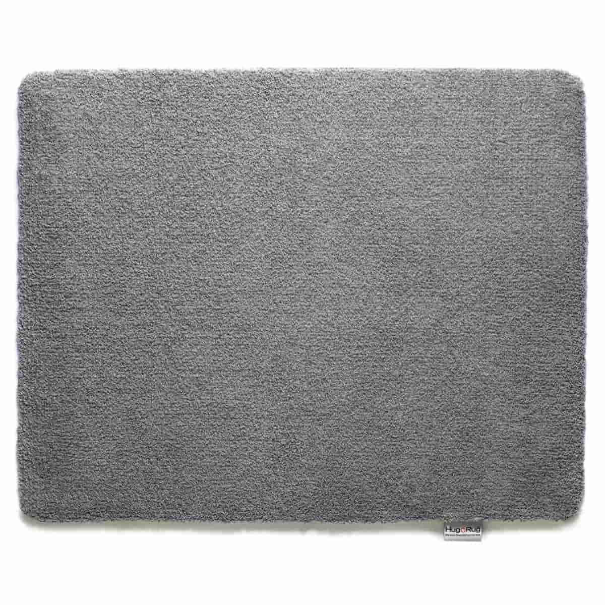 paillasson tapis gris 100 recycl 75x50cm paillasson nettoie bottes. Black Bedroom Furniture Sets. Home Design Ideas