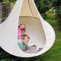 Tente suspendue Cacoon 2 places