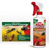 Stop insectes barri�re 500ml biodegradable